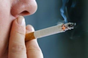 Pictures-Of-Smokers