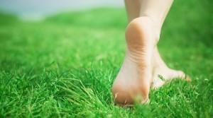 Por-que-andar-descalzos1