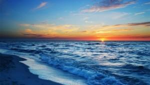 agua-de-mar2