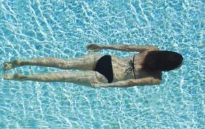dentro_nadar_4590_635x