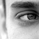 3 formas de curar el mal de ojo