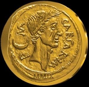 monedas-romanas