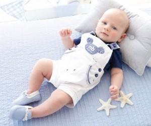 ropones-para-bebes-varones1