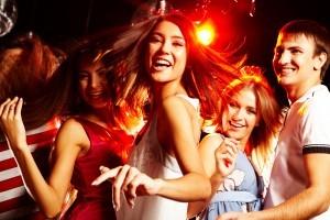 Ideas-para-decorar-una-fiesta-adolescente-4
