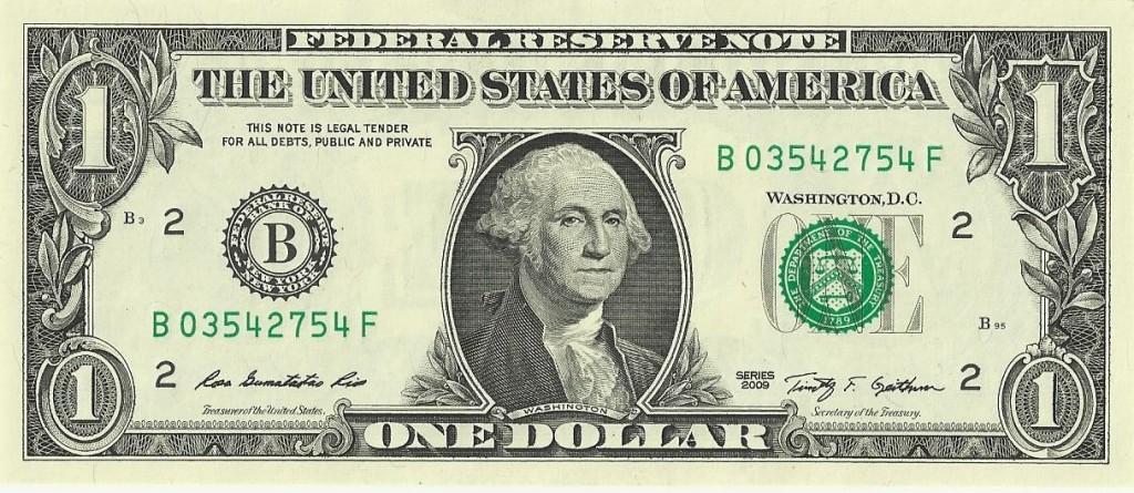 Tres rituales para el dinero
