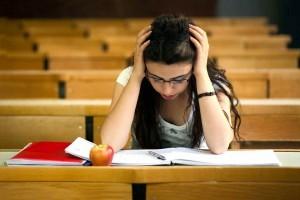 Por-que-tus-hijos-odian-los-examenes-1