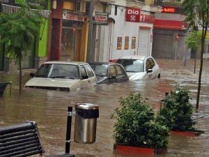 inundaciones_villanueva