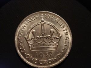 monedas-antiguas-lomas-de-zamora-4018-MLA126180707_8164-F