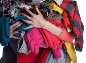 pila-de-ropa