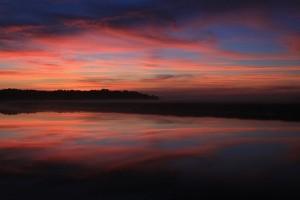 sunrise-173381_640