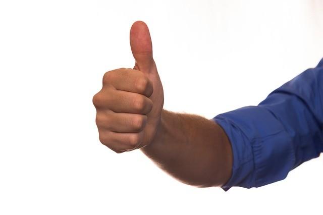 7 consejos para atraer la buena suerte