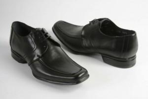 zapato-negros-de-hombre-2