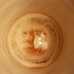 3 consejos para una mejor lectura del café
