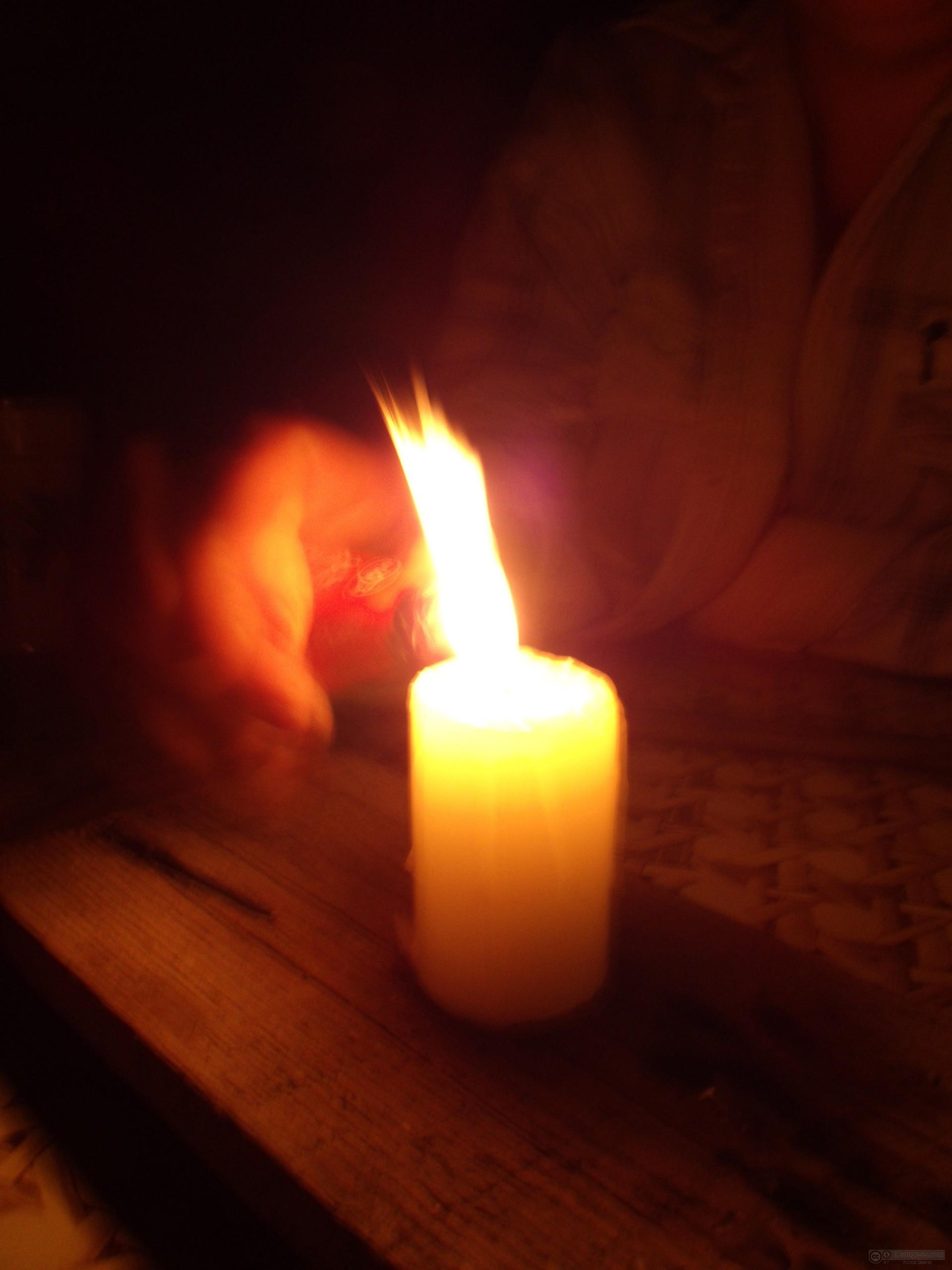 Crear elementales y otras prácticas astrales