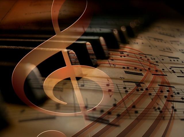 La importancia de la música en magia y esoterismo