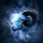 Características de las personas con la luna en Aries