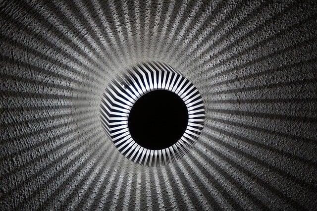 Cómo energizar y magnetizar objetos