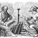 Sobre la ética de magos y brujos