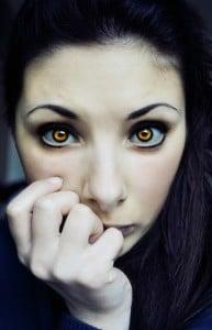 4 métodos para protegerse de los vampiros energéticos