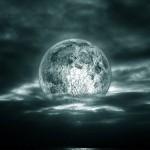 2 Hechizos de luna llena para encontrar amante