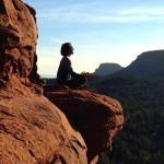5 prácticas esotéricas esenciales