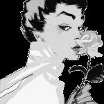 2 Conjuros para enamorar a una mujer