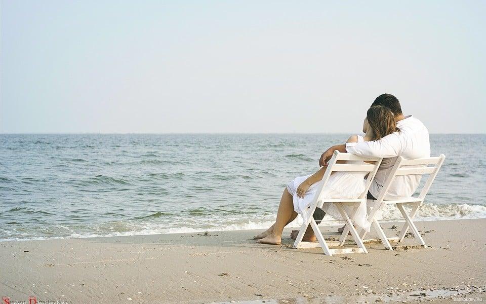 2 hechizos para recuperar a tu pareja