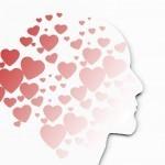 Atraer el amor a tu vida por medio del mentalismo