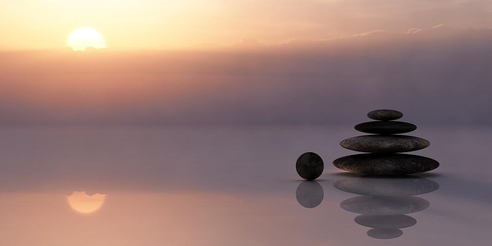 La meditación como herramienta de crecimiento personal
