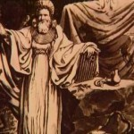3 estímulos para quien quiera ser brujo o bruja