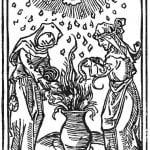 7 consejos para iniciarse en la brujería