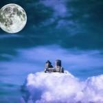 Usar los sueños para brujería