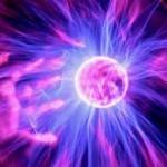 4 formas de protección esotérica