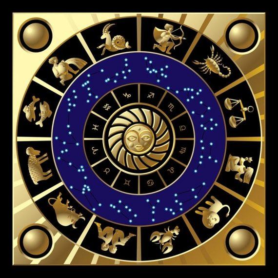 Claves para entender la astrología