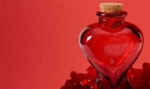 pociones-de-amor