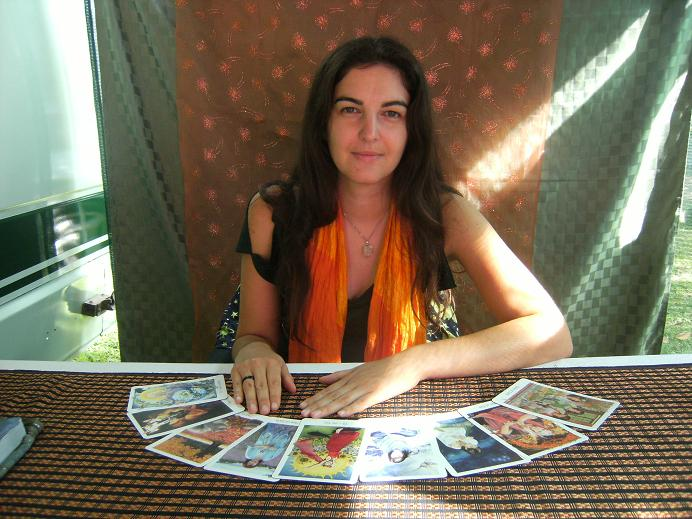 Tarot-Reading-3