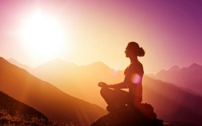 4 meditaciones muy potentes