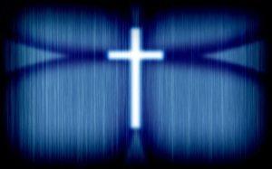 cruz significado esoterico oculto simbolo simbolismo