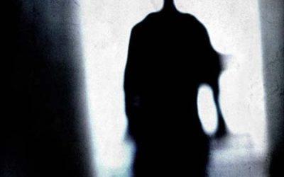 Protegerse de los espíritus malignos