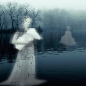 espiritus-fantasmas-almas-el-mas-alla_646595