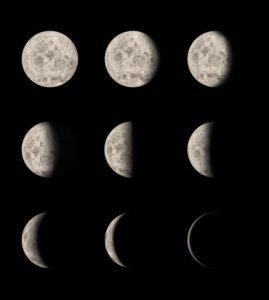 fotos-de-las-fases-de-la-luna-2