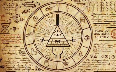 Guía básica sobre simbología esotérica