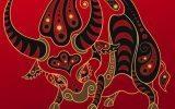 El Búfalo o Buey en el horóscopo chino