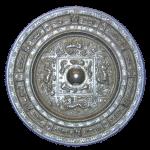 Los 12 signos del horóscopo chino