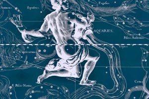 Los dos horóscopos más importantes