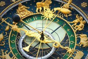 Cómo entender la astrología occidental
