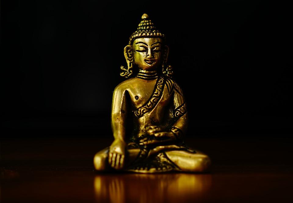 2 meditaciones para la prosperidad económica
