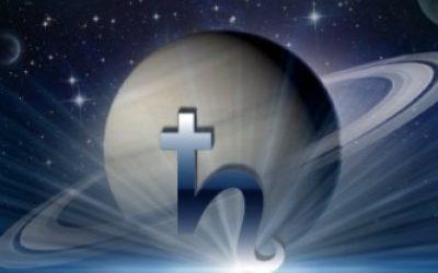 Los tránsitos de Saturno