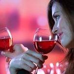 2 rituales para atraer a una mujer