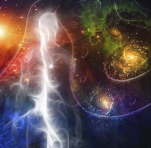 Fenómenos del Cuerpo astral
